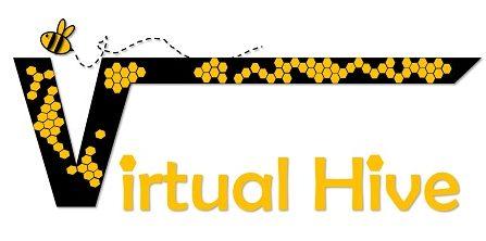 Virtual Hive – Broadcast Technology News